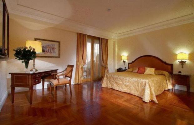 фото Grand Hotel San Pietro изображение №18