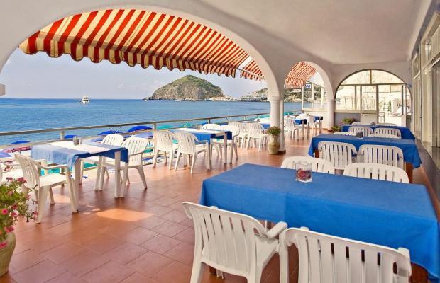 фотографии отеля Vittorio изображение №19