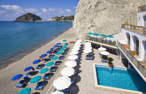 фото отеля Vittorio изображение №1