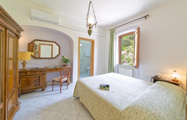 фотографии отеля Hotel Zaro изображение №11