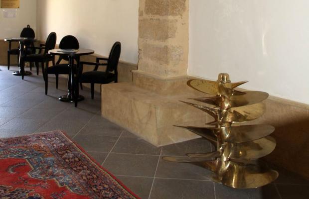 фото отеля Hotel Palazzo Zuppello изображение №5
