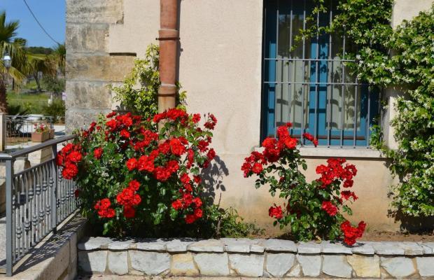 фото Hotel Relais Angimbe изображение №14