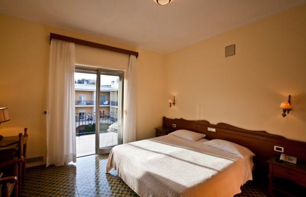 фото отеля Alexander Terme Hotel изображение №13