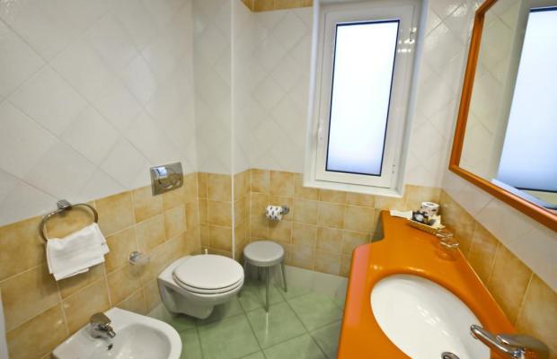 фото отеля Alexander Terme Hotel изображение №5