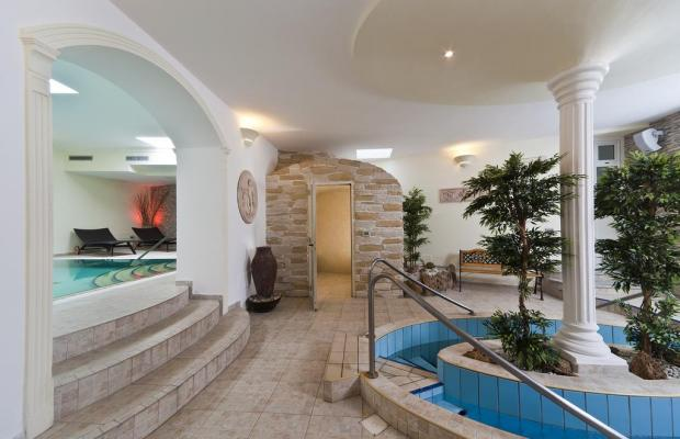 фотографии отеля Casa Di Meglio изображение №23