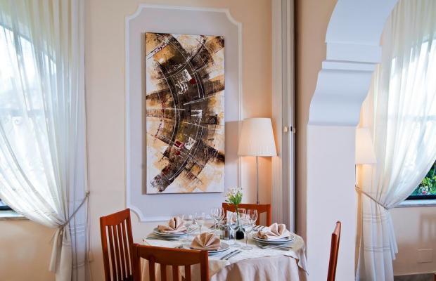 фотографии отеля Casa Di Meglio изображение №19