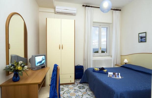 фотографии Casa Di Meglio изображение №12