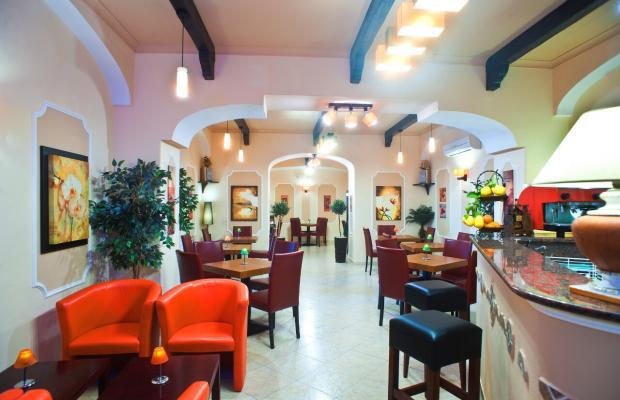 фотографии Casa Di Meglio изображение №8