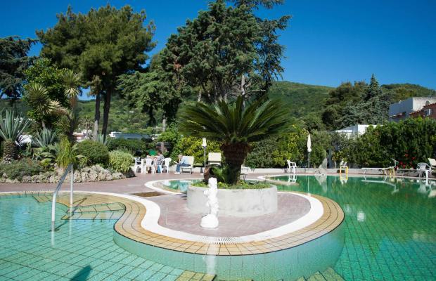фотографии отеля Internazionale изображение №55