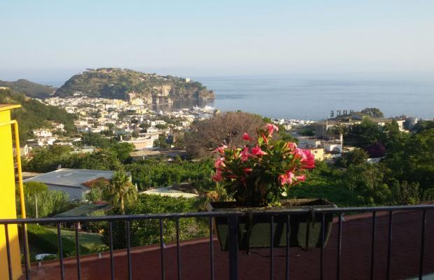 фото La Villa Pina изображение №2