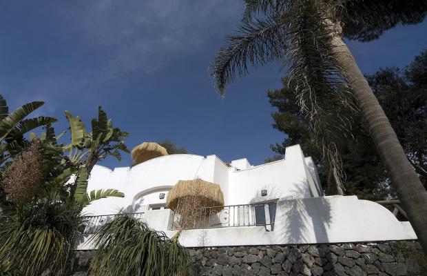 фотографии Terme Villa Teresa изображение №12