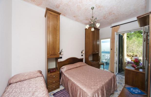 фото отеля Giardino delle Ninfe & La Fenice изображение №21
