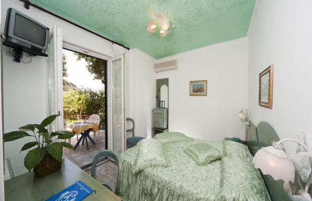 фотографии отеля Giardino delle Ninfe & La Fenice изображение №19