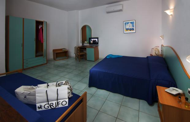 фото отеля Grifo De Charme изображение №9