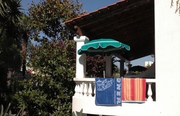 фото Villa Tina изображение №22
