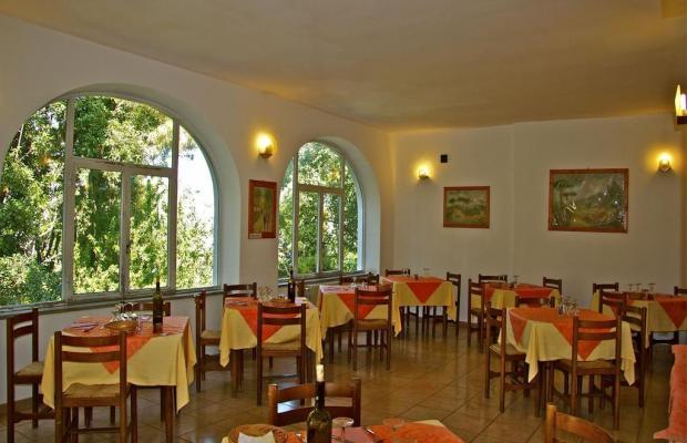 фотографии отеля Vittoria изображение №7