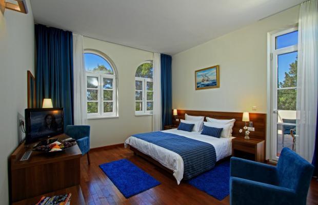 фотографии отеля Velaris Resort Villa Vela Luka изображение №23