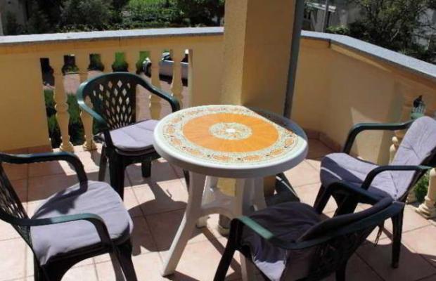 фото отеля Marijan изображение №5