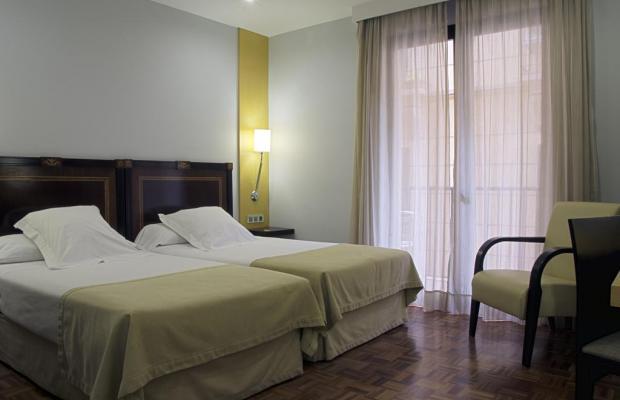 фото отеля Don Curro изображение №9