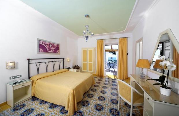фото отеля Villa Bianca изображение №29