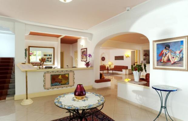 фото отеля Villa Bianca изображение №9