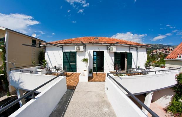 фото Villa Tamaris изображение №26