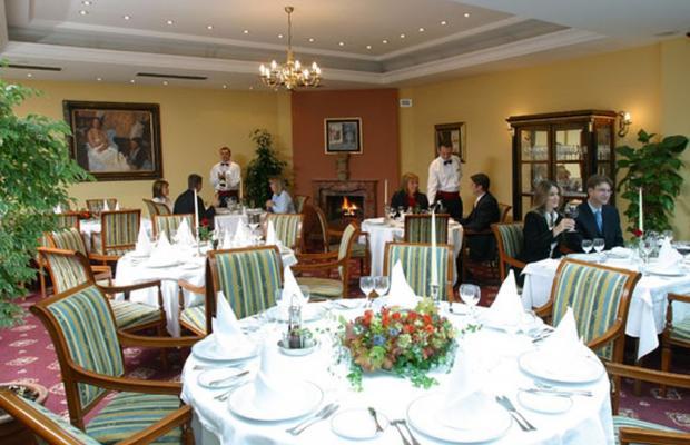 фото Hotel AS изображение №6