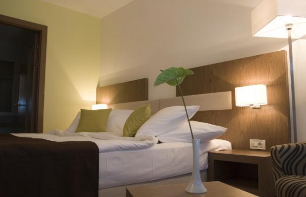 фото Hotel Park Makarska изображение №26