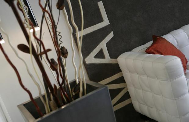 фото Guadalmedina (ех. Husa Guadalmedina) изображение №30