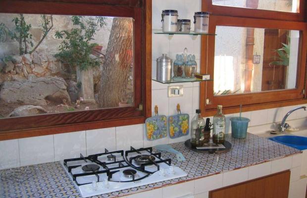 фотографии отеля Villa El Faro изображение №3