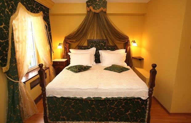 фото отеля Pasike изображение №17