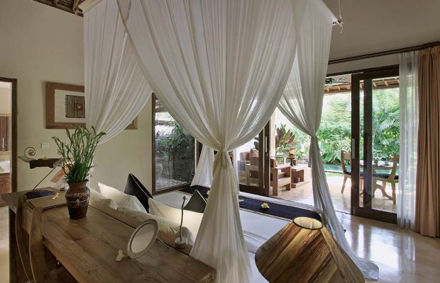 фотографии отеля Sankara Ubud Resort изображение №67