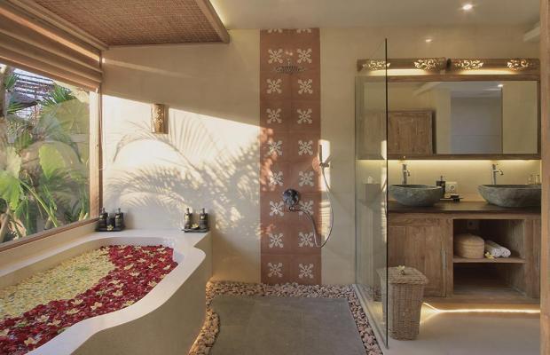 фотографии Sankara Ubud Resort изображение №64