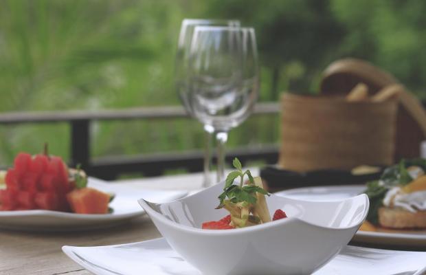 фото отеля Sankara Ubud Resort изображение №17