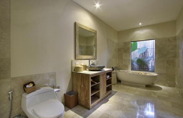 фотографии Sankara Ubud Resort изображение №16