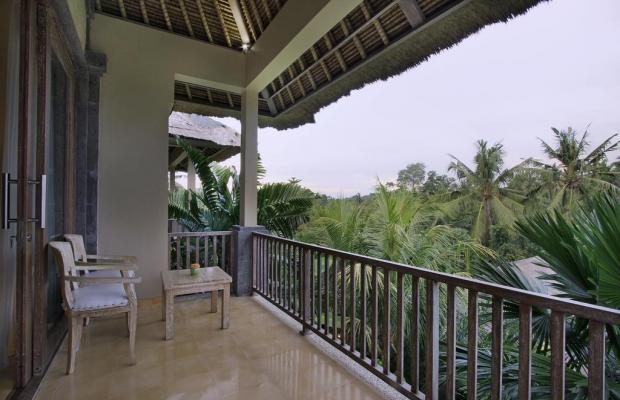 фото Sankara Ubud Resort изображение №14