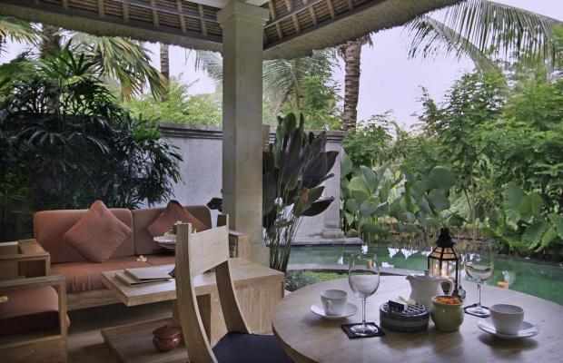 фото отеля Sankara Ubud Resort изображение №13