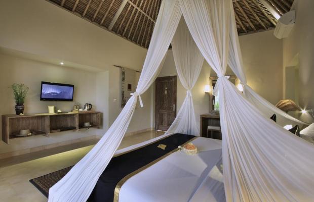 фотографии отеля Sankara Ubud Resort изображение №7