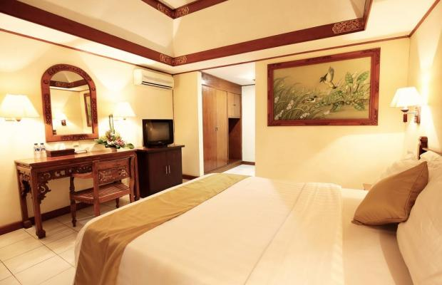 фото отеля Segara Agung изображение №13