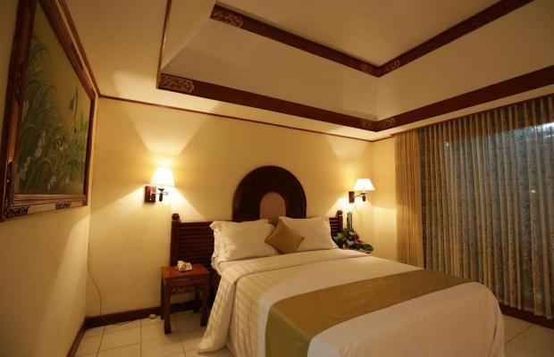фото отеля Segara Agung изображение №5