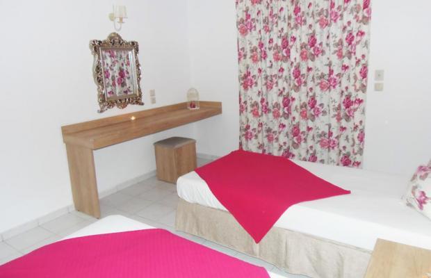 фото отеля Emerald Hotel изображение №17