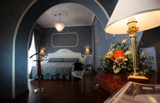 фотографии Palace изображение №44