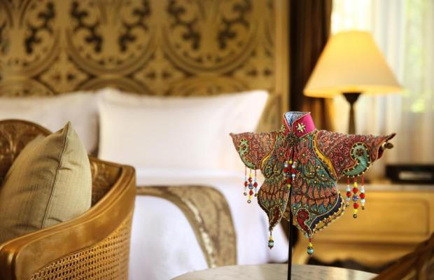 фото отеля Sudamala Suites & Villas изображение №25