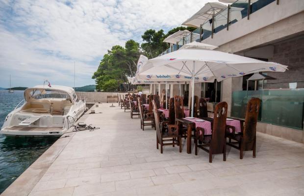 фото отеля Mirta изображение №21