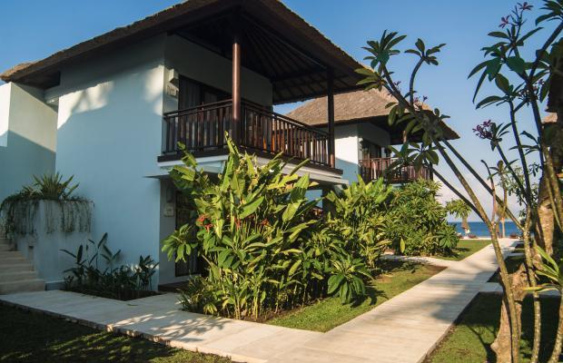 фото отеля Living Asia Resort & Spa Lombok изображение №53