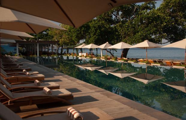 фото Living Asia Resort & Spa Lombok изображение №10