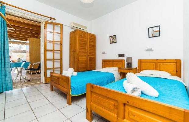 фото Natali Apartments изображение №14