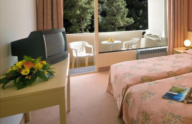 фото отеля Valamar Pical изображение №9