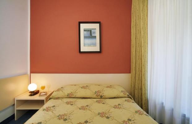 фото отеля Valamar Pical изображение №5