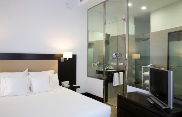 фото отеля Molina Lario изображение №9